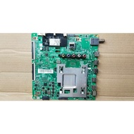 LED TV MAIN BOARD for Samsung 55 inches
