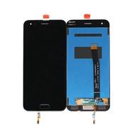 【現貨熱賣】包郵🚚 適用於華碩 Asus Zenfone 4 ZE554KL 手機螢幕總成 LCD顯示幕液晶屏
