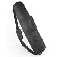 Tripod Light Stand Flash Bracket Pack Photography Tripod Bag Tripod