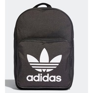 ★Super Sale★FREE SHIPPING/[ADIDAS] [Adidas / ORIGINALS] DW5185 Backpack Classic Trefoil/AUTHENTIC