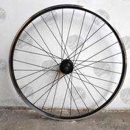 Best Selling 26 Inch Wheelset (etrto 559) Mtb Bike