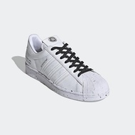 【adidas官方旗艦館】Superstar Sustainability 經典鞋 男(FW2293)