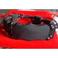 Dignum Bracelet Flat