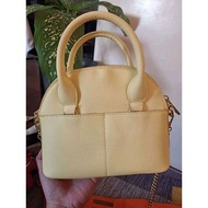 ukay bag from bale,,