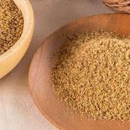 黃金亞麻仁籽粉 黃金亞麻仁粉 100% 純黃金亞麻籽粉 生酮烘焙 低醣烘焙 低碳食材 300G