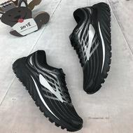 ของแท้ Brooks GLYCERIN 15 บรูคส์ รองเท้าผ้าใบ มาราธอนรองเท้าวิ่ง