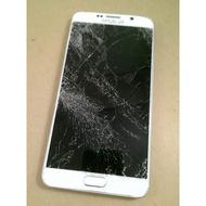 零件機 Samsung Galaxy Note5  故障機 容量不詳
