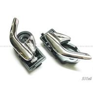 938嚴選 馬自達 TRIBUTE 福特 ESCAPE 內把手 鍍鉻 內手把 車門 把手 手把 MAZDA FORD