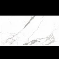 Sandimas Belgium Marble 60 X 120 Granit