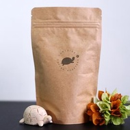 龜咖啡 🐢 衣索比亞 耶加雪菲 沃卡村 蜜珍處理廠 薩卡羅 水洗處理 G1 (紅櫻桃計畫) 100克