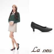 【La new outlet】Jasmine系列 淑女鞋(女30230401)