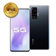 【福利品】VIVO X50 PRO 8G/256G 支援5G 原廠保固 台灣公司 展示機