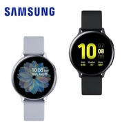 Samsung  Galaxy Watch Active2 智慧手錶-鋁製/44mm
