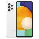 諾基亞 Nokia C20 4G 智能手機