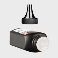 【UFOTEC】HP CF248A 填充碳粉 M15a / M15w / M28a / M28w(48A)