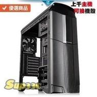 AMD R5 2600X 6核 技嘉 AORUS RTX2080Ti Xtreme 11G 9A1 繪圖 美工 分期 電