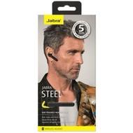 Jabra STEEL 原廠藍牙耳機 保固5年 保固5年 保固5年