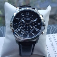 Fossil Men's Watch ⌚️ Promotion❗️