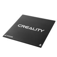 【原廠】創想三維CR-10 mini 3D列印機碳晶硅玻璃 3D打印機配件