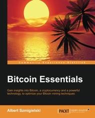 Bitcoin Essentials(Paperback)