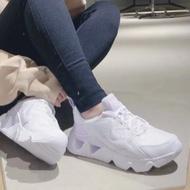 (現貨) Nike RYZ 365 孫芸芸 著用款 ryz365 白灰 白紫 粉