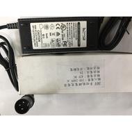 36V鋰電池充电器