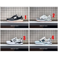 New Balance 530 New Balance 530 New Balance Retro Shoes Cushioning Breathable Running Shoes