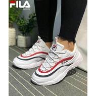 Fila__Folder_x_Ray_Chunky_Sneakers_couple_shoes_men_women_Fila__shoes_DISRUPTOR_2