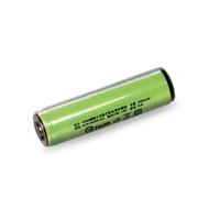 18650 高效能鋰電池 3400mAh 內置日本松下 (帶安全保護板)