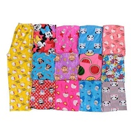 pajama pants for women Adult sleepwear