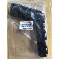 TOYOTA 豐田 正廠 ALTIS 年份17-18 前保險桿固定扣 前桿扣子 保險桿固定扣