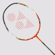 【H.Y SPORT】YONEX yy ARCSABER 4DX (ARC-4DX) 高磅數碳纖維羽球拍 贈原廠拍套及握把布