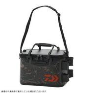 濱海釣具 DAIWA LT Tackle Bag 硬式誘餌桶