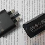 全新原裝火牛 Samsung TA800 A90 A8S Note10 20 S20 S21(25W 超快速充電火牛+雙Typ...