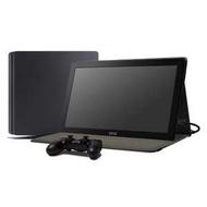 HORI PS4 用 monitor 液晶顯示器 平板式液晶螢幕 PS4-087 攜帶式液晶螢幕