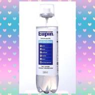 💚💙💛全新現貨❤️🧡💜 Eupin All in one鑽石級免待乾超強鍍膜 鑽石級鍍膜