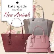 Kate Spade BIG SALE!! Handbag Shoulder Bag Tote 100% Authentic!! Everything in Stock!!