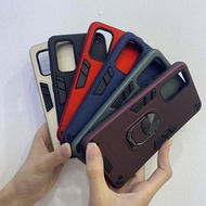 CASE 360 Warrior ArmorRing For VIVO Y17/Y15/Y12/Y11/VIVO V17/VIVO V17 PRO/VIVO V19/VIVO Y53