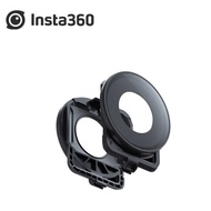 Insta360 Lens Guards Accessory for Insta 360 One R