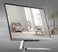 คอมพิวเตอร์ตั้งโต๊ะ all-in-one Acer รุ่น Aspire C22-960-1014G1T21Mi/T002