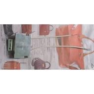 A51(維修零件 大同電鍋零件)大同電鍋 12人 15人 保溫片(50W)