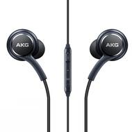 SAMSUNG GALAXY Note10//A80 AKG雙動圈 入耳式耳機 Type C【三星原廠】
