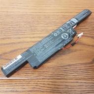 ACER AS16B8J 6芯 日系電芯 電池 Aspire E5,F5,E15,E5-575G,E5-575G-53VG,F5-573G