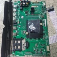 【榮譽3C液晶】BenQ 50JR700主機板(正常)