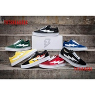VANS_Revenge_x_Storm_Old_Skool_Sport_Skate_Sneakers_Convas_Shoes_21