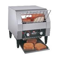 【機不可失】履帶式烤麵包機  / HATCO TM-10H