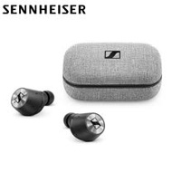 Sennheiser 森海塞爾 MOMENTUM True Wireless 真無線藍牙耳機 M3IETW