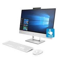 "HP Pavilion 24-r155d All In One 23.8"" Desktop PC"