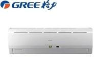 【GREE格力】3.5坪變頻分離式冷暖冷氣   GSH-23HO/GSH-23HI