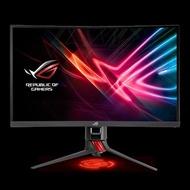 "ASUS ROG Strix XG27VQ 27"" Curved Full HD 1080p 144Hz DP HDMI DVI Eye Care Gaming Monitor"